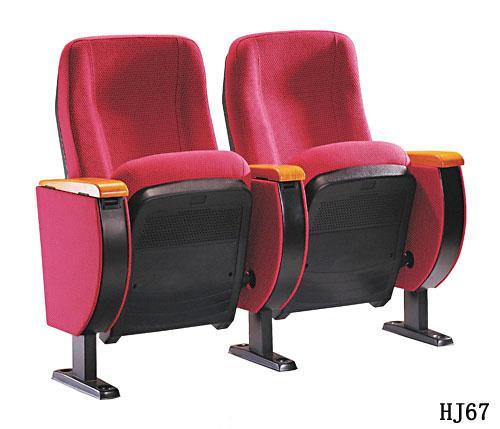 貴州椅子0012