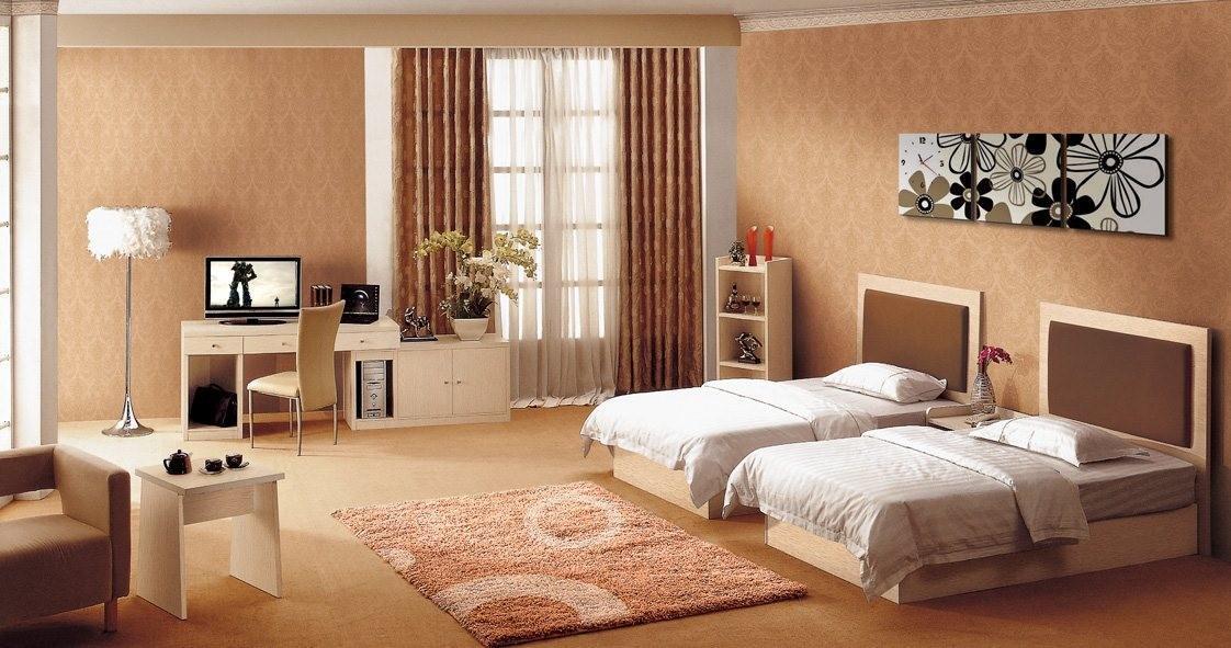 酒店家具0040