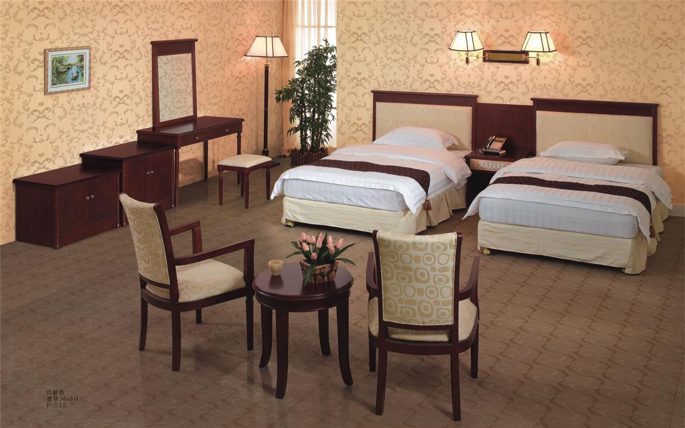 酒店家具0036