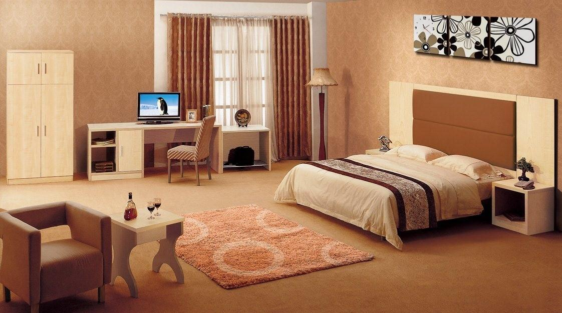 酒店家具0037