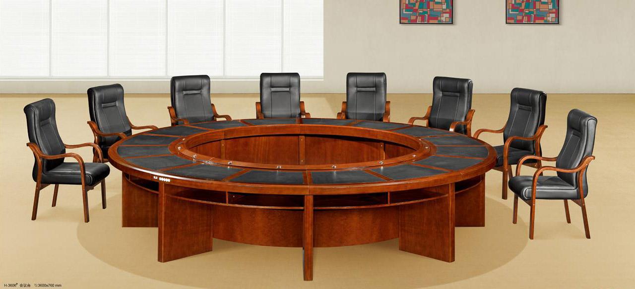 貴州會議桌0029