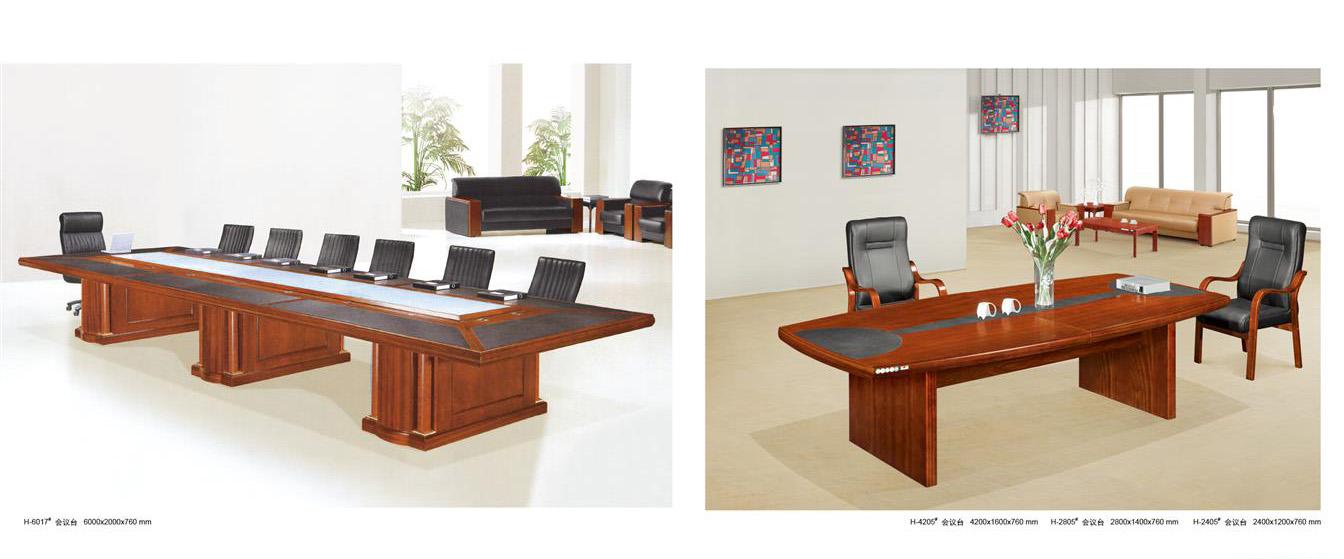 貴州會議桌0031