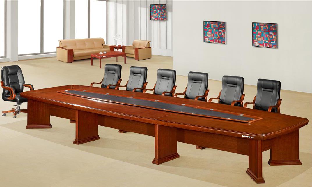 貴州會議桌0025