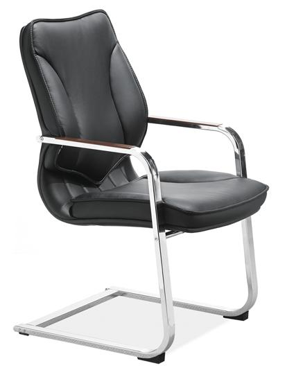 貴州椅子0018