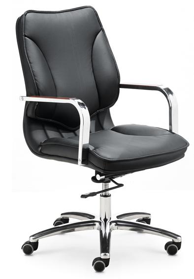 貴州椅子0017