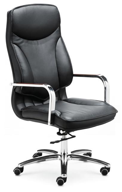 貴州椅子0016