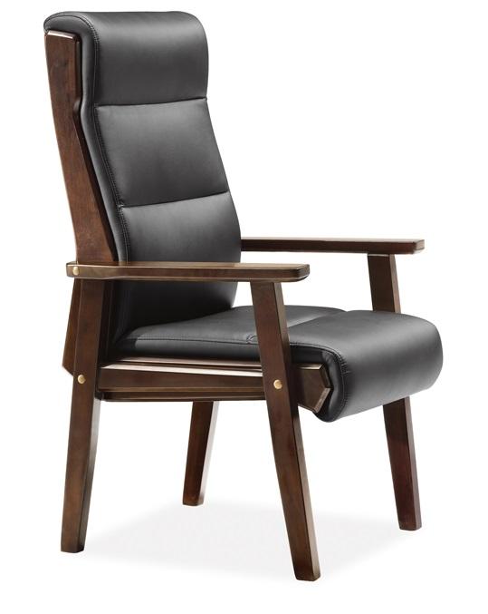 貴州椅子0015