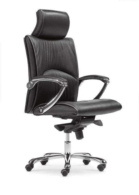 貴州椅子0019