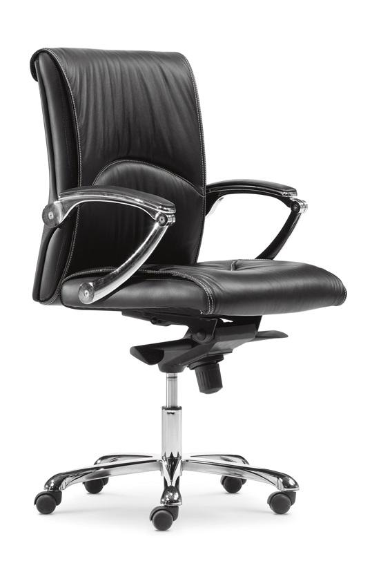 貴州椅子0020