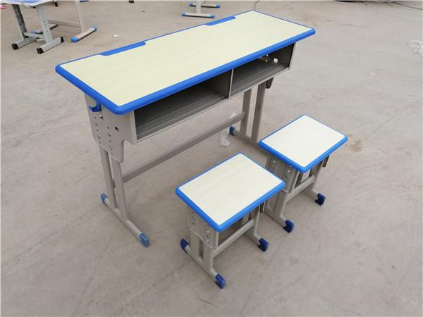 课桌椅案例
