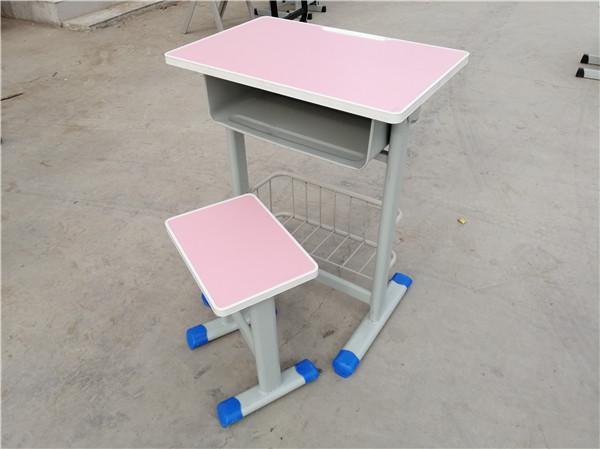 学生课桌椅需要具备几个要素,建议收藏