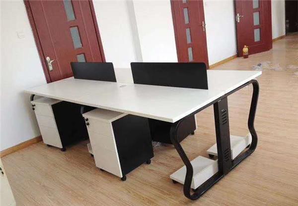 办公家具的优势以及采购办公家具需要看重的方面,快来了解一下