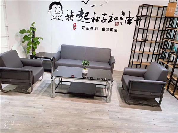河南办公椅销售