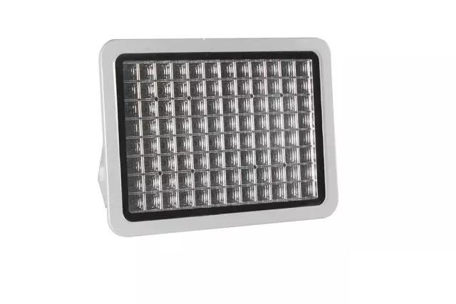 投光灯与泛光灯是一种灯吗?