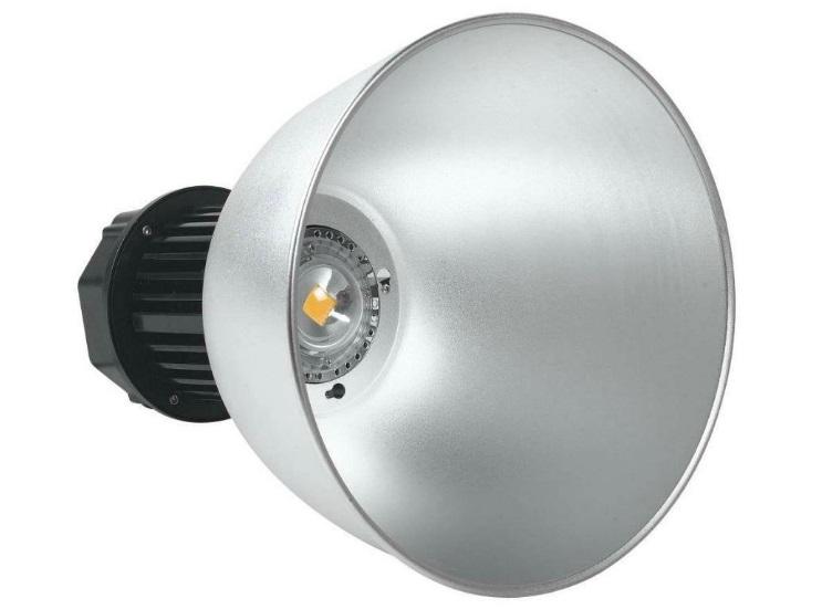 金三普路灯无条件致力于为采矿业提供优质照明产品,LED矿灯选金三普