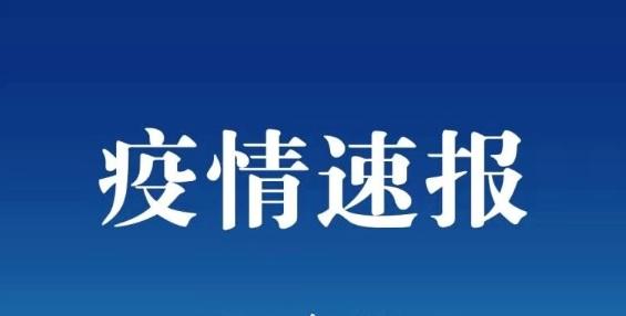 山西景观灯定制:河南增加确诊病例3例-金三普