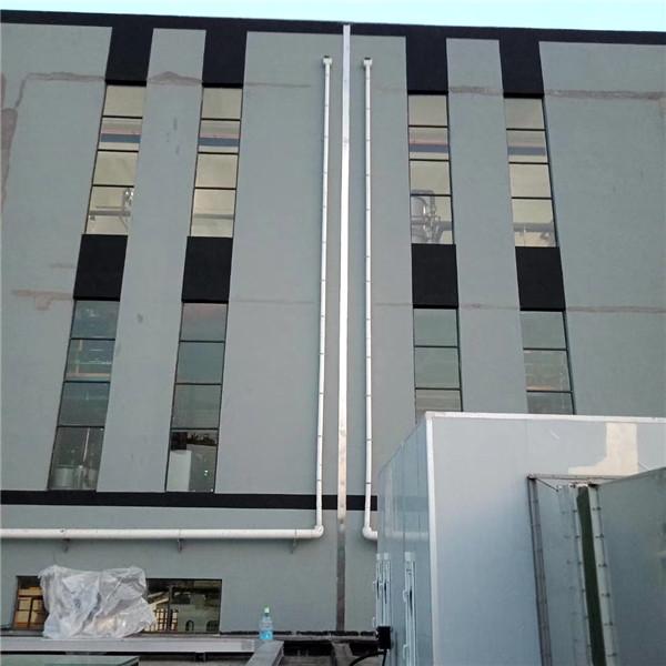 为什么伸缩缝能在建筑行业中应用,具体是怎么样的!