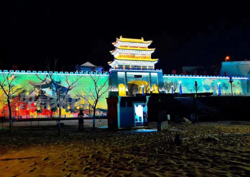 http://www.nmghtszkj.com/jqdllh/zhongwei_index.html