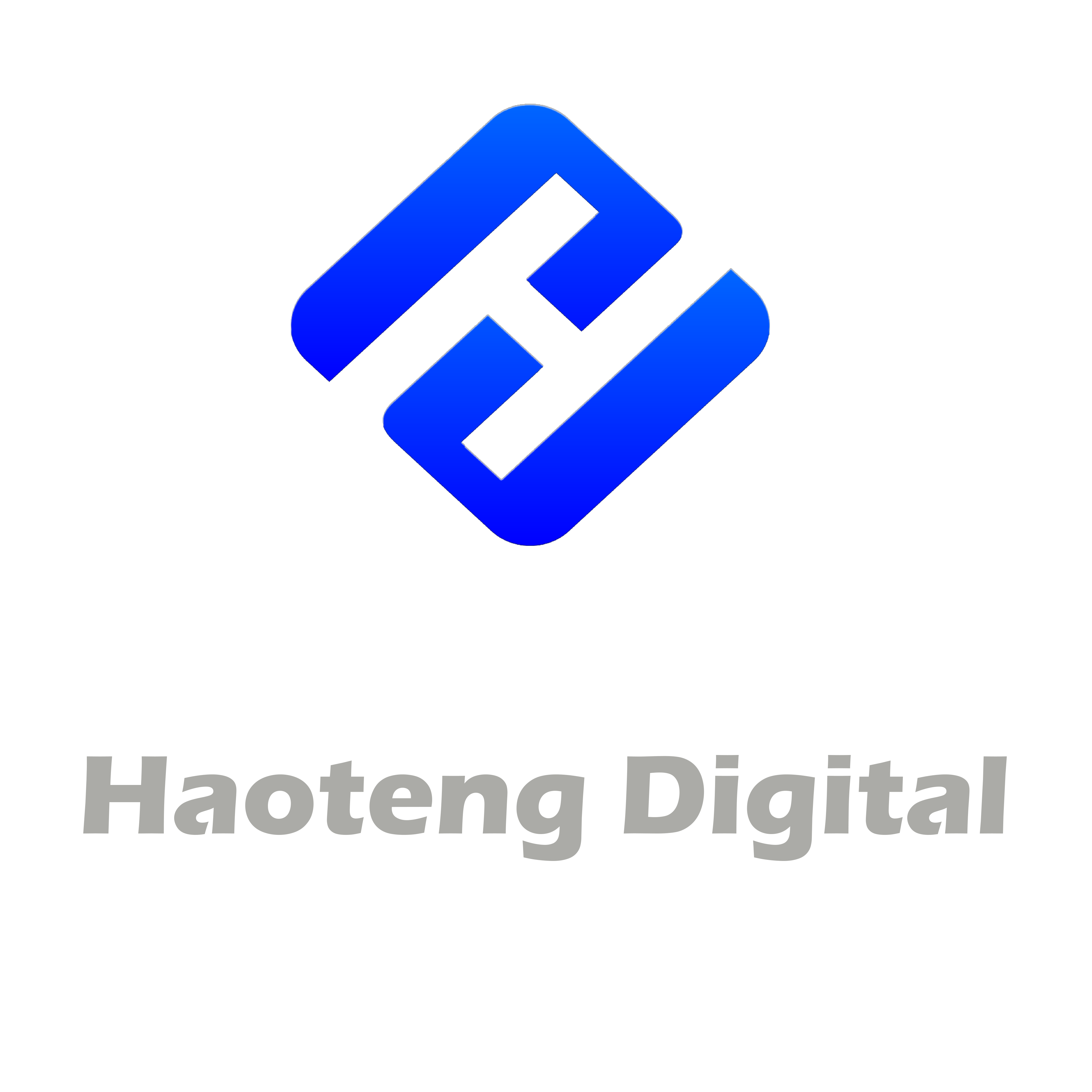 浩腾数字科技获得北疆汇德投资,启动数字智能项目持股孵化