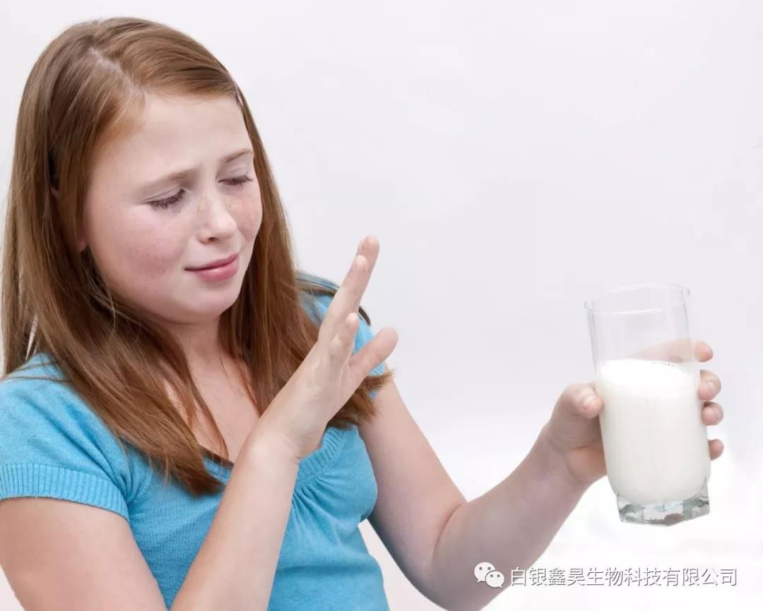 那些关于牛奶的谣言 你知道哪些?