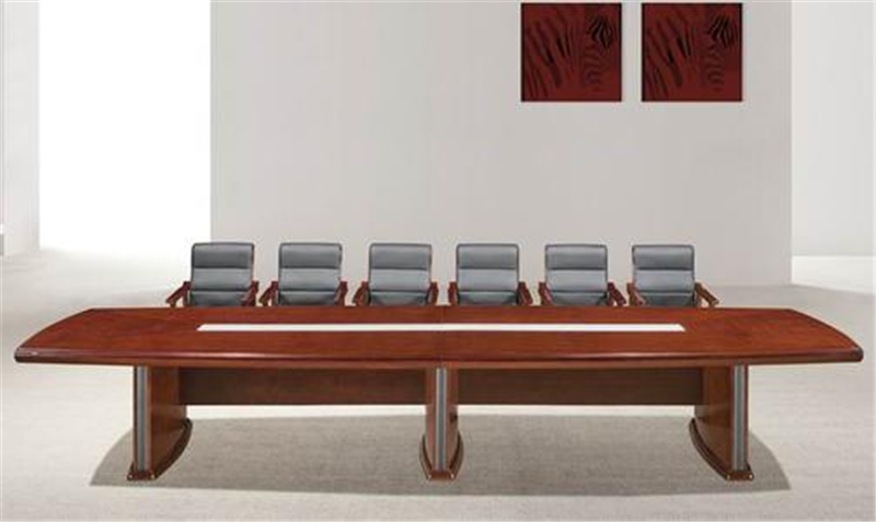 辦公室里的成都辦公家具如何進行搭配?從三方面進行考慮?