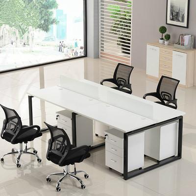 如何正确使用升降成都办公桌