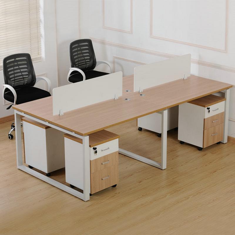 成都办公桌
