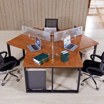 成都办公家具搭配法则
