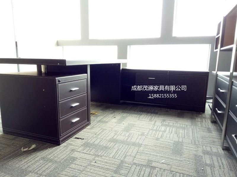 成都办公家具