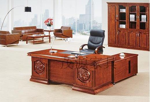 成都办公家具-客户见证