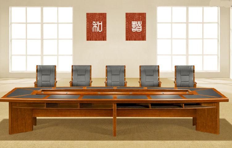 四川会议桌