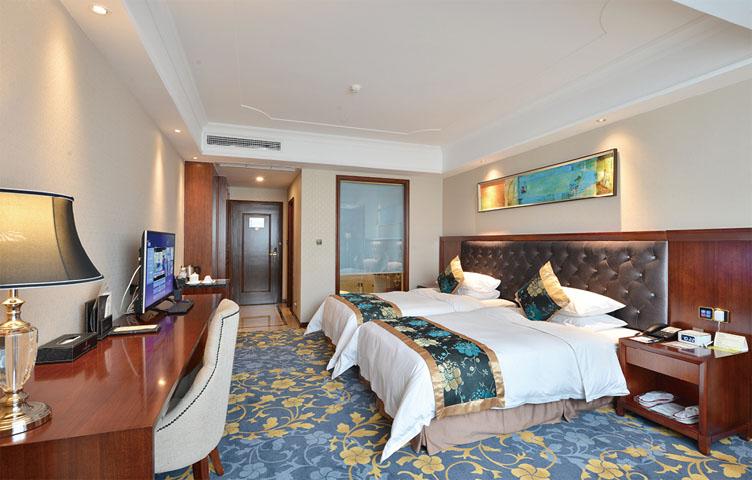 成都酒店宾馆家具