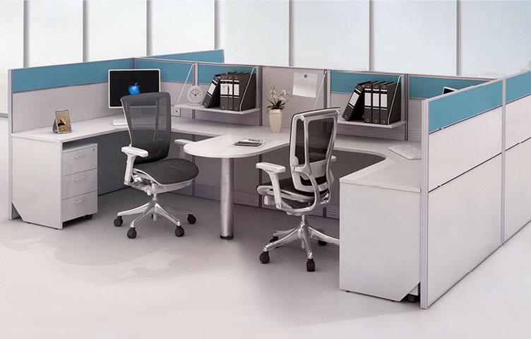 成都办公桌椅
