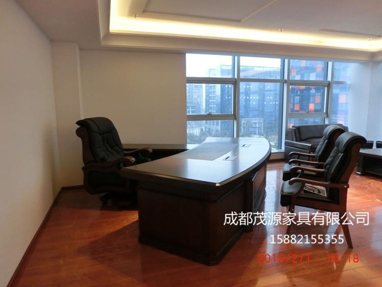 四川办公桌椅
