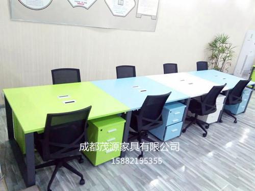 成都办公家具案例展示--成都雅堂投资股份有限公司