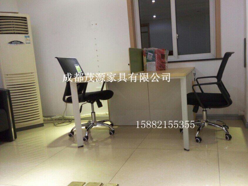 四川办公桌