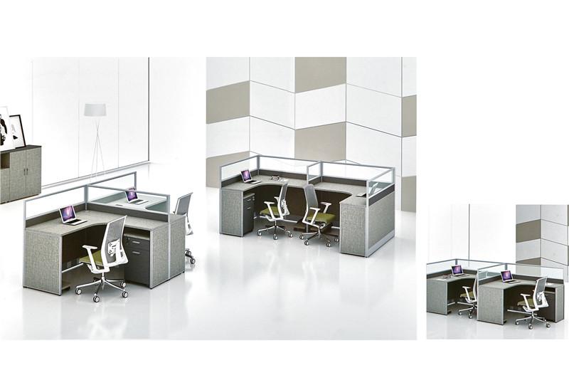 成都办公桌椅定制