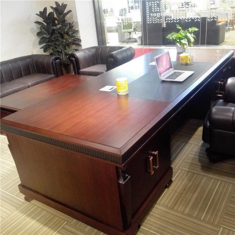 成都商用办公桌