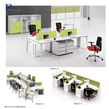 成都茂源家具:办公家具的尺寸很重要