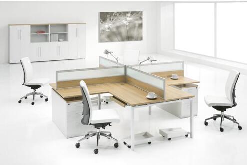 办公桌椅对于办公环境的影响力