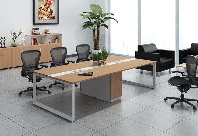 成都办公桌椅定制公司