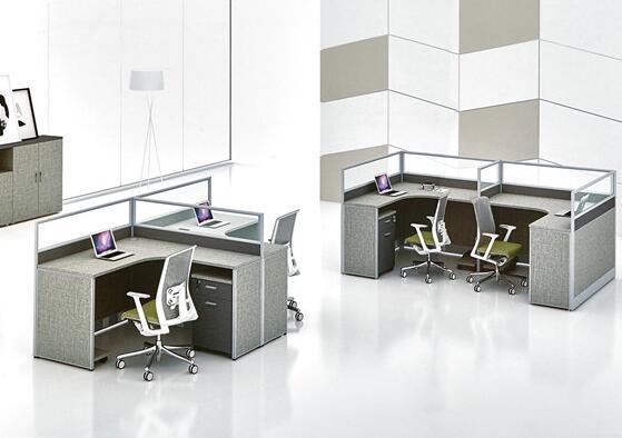 成都办公桌椅屏风定制厂家