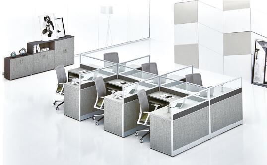 选择成都办公桌椅要考虑哪些要素?