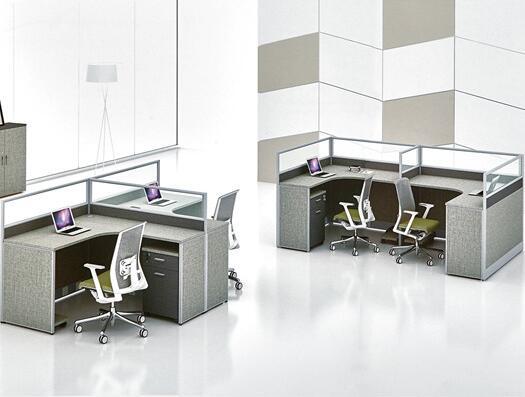 成都办公桌椅定制厂家