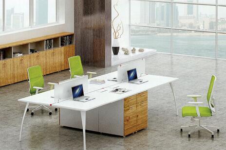 成都办公桌椅定制尺寸
