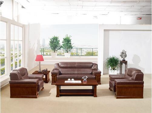 选择办公沙发要注意哪些事项呢?