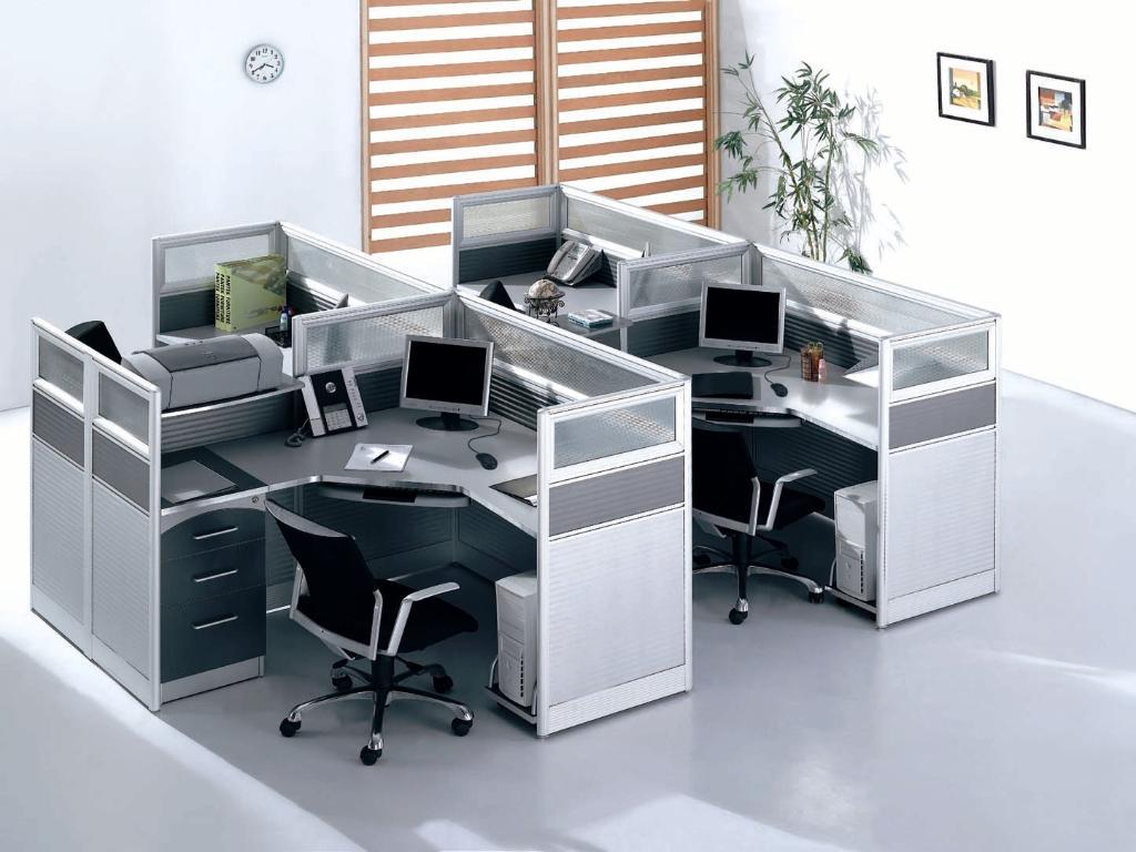 成都办公桌椅的注意事项有哪些,成都茂源告诉大家注意事项