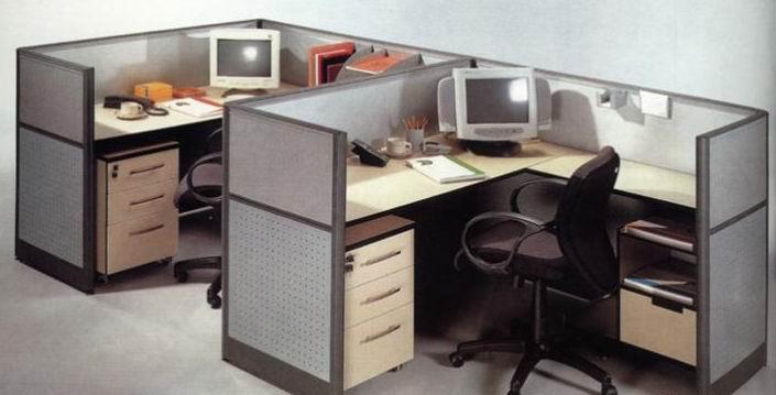 成都办公桌椅设计原则