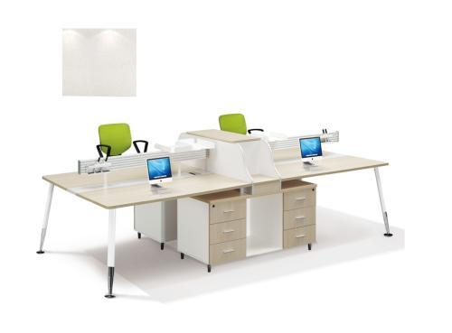 浅谈成都办公家具的常见3大分类