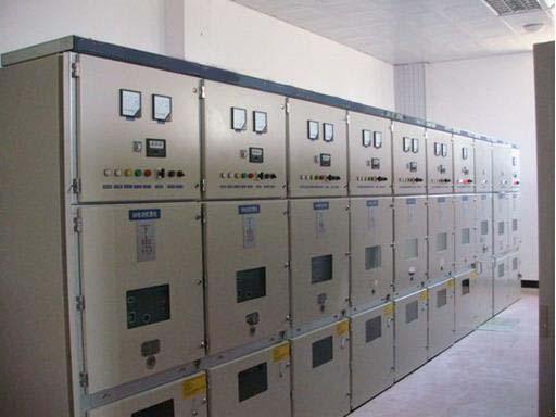购买四川高低压配电柜这几点一定要注意